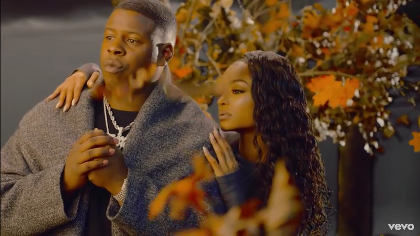 Blac Youngsta - Forever (Video)