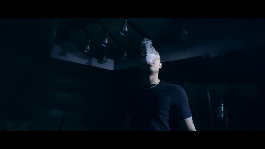 Bow Wow - Drunk Off Ciroc (Video)