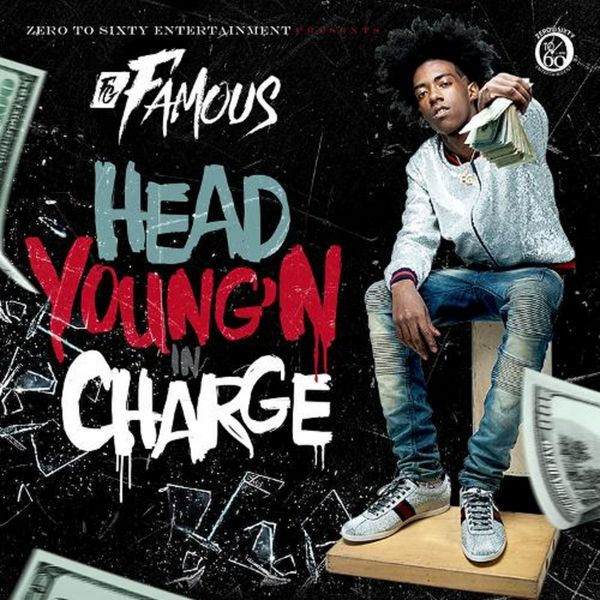 FG_Famous_Head_Youngn_In_Charge-front-medium