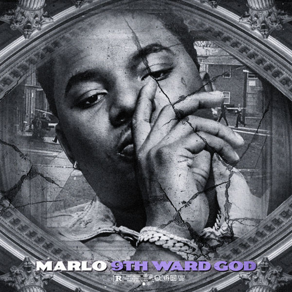 Marlo_9th_Ward_God-front-medium