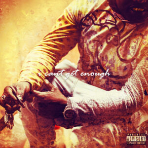 Peewee Longway - I Can't Get Enough
