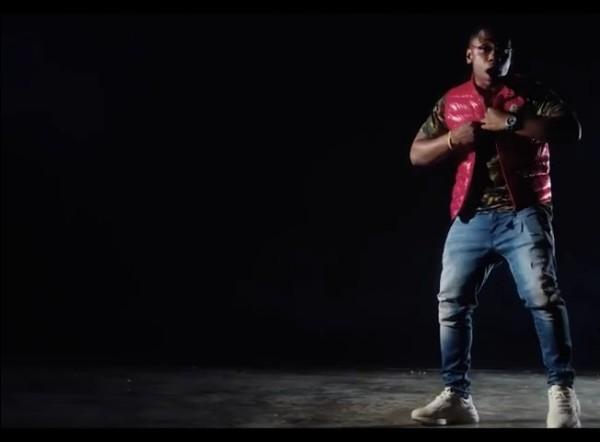Q Money - Make A Jugg (Video)