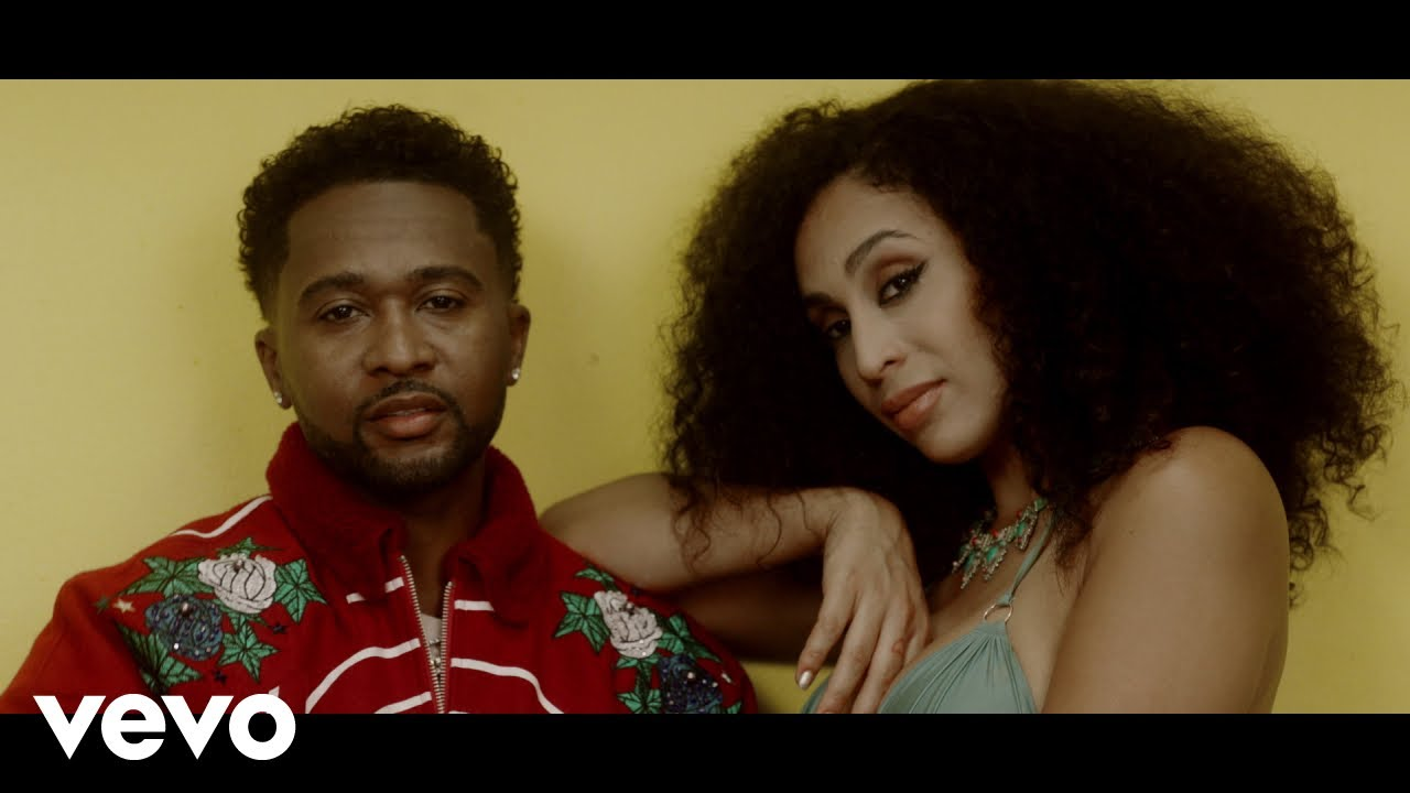 Zaytoven, Ty Dolla Sign, Jeremih – What You Think (Ft. OJ Da Juiceman) (Video)