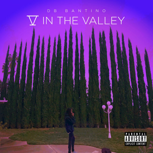 DB Bantino – 5 In The Valley