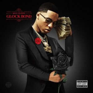 Key Glock - Glock Bond