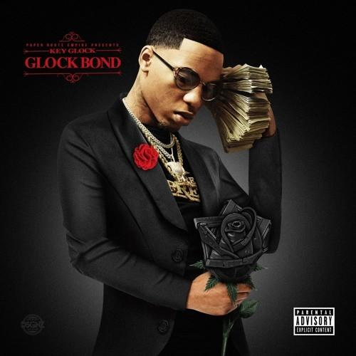 Key Glock – Glock Bond