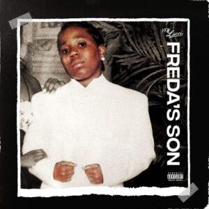 YFN Lucci - Freda's Son