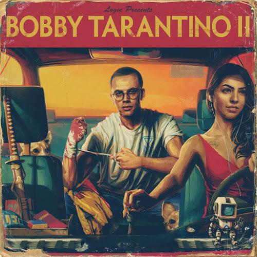 Logic – Bobby Tarantino II