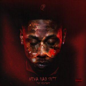 q money neva had shit the mixtape