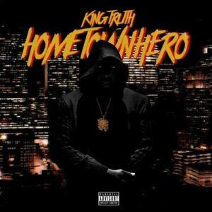 Trae Tha Truth - Hometown Hero