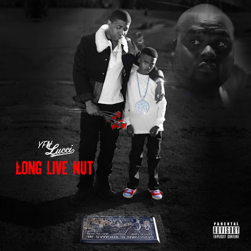 yfn-lucci-long-live-nut