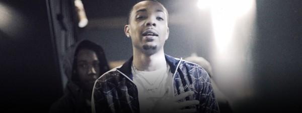 G Herbo – Hood Legends (Video)