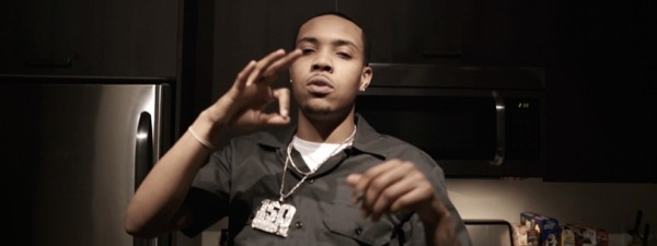 G Herbo – Who Run It (Video)