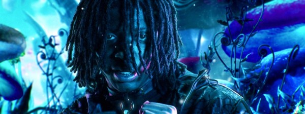 SahBabii Ft. 21 Savage - Outstanding (Video)
