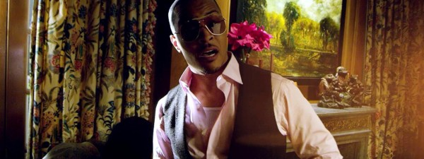 T.I. Ft. Jacquees - Certified (Video)
