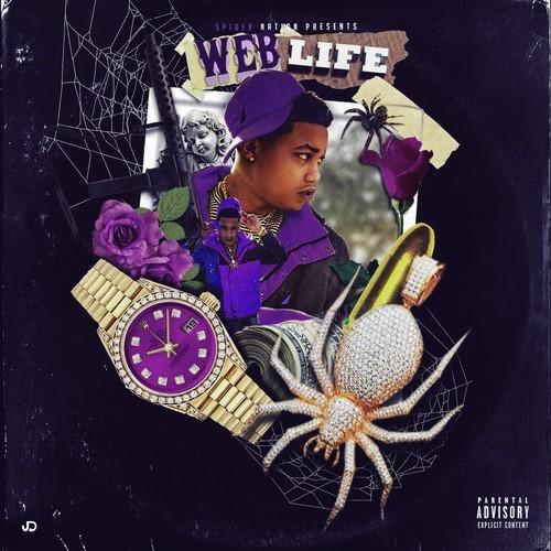 TEC - Web Life