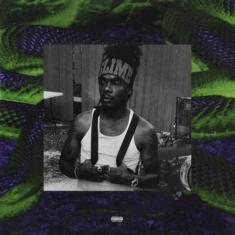 Young Thug Hear No Evil EP