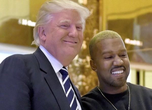 kanye-west-donald-trump