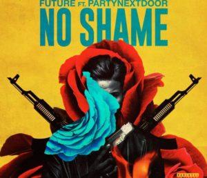 Future No Shame download mp3
