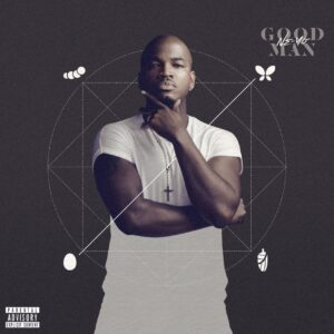Ne-Yo – GOOD MAN (Deluxe)