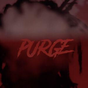 lil wop the purge