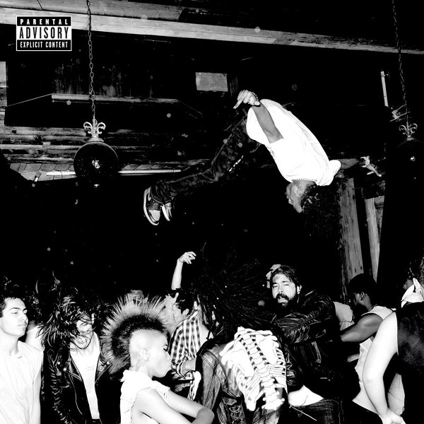 original_Playboi Carti - Die Lit