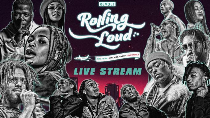 rollling-loud-680x383