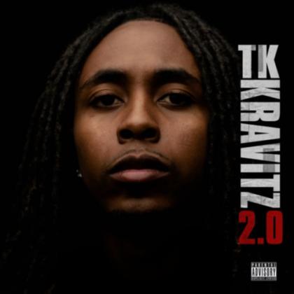 TK Kravitz - 2.0