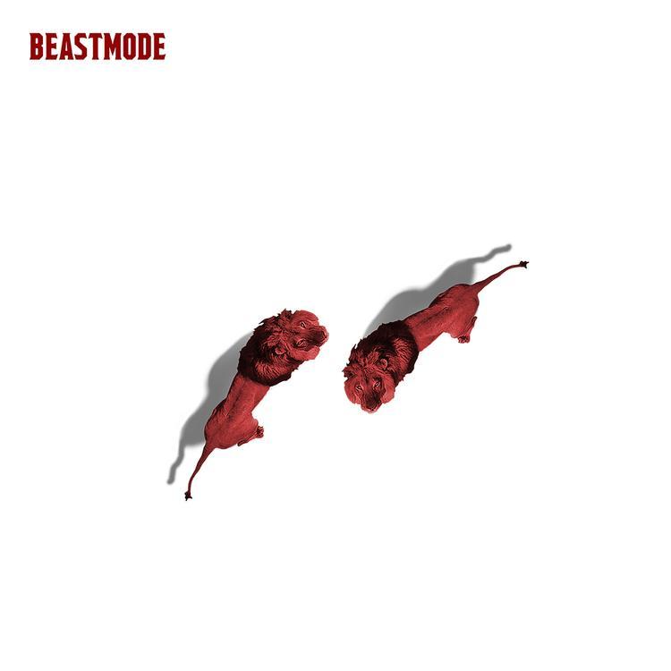 Future - Beast Mode 2