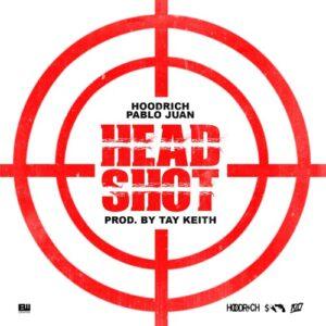 Hoodrich Pablo Juan - Head Shot