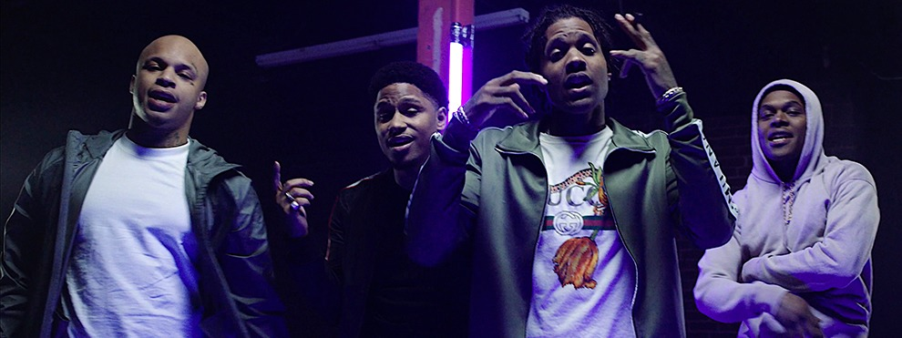 Lil Durk Play Yo Role Video