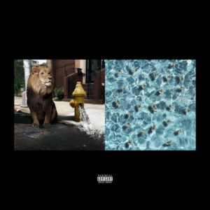Meek Mill - Legends of the Summer
