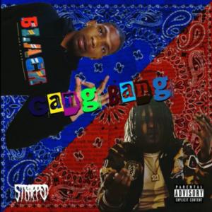BlocBoy JB & Young Nudy - Gangbang