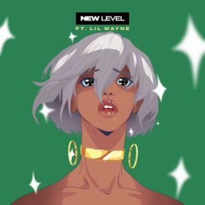 Ty Dolla Sign & Jeremih - New Level (Ft. Lil Wayne)