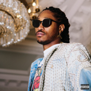 Future & Big Sean - Know About Me