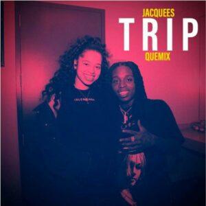 jacquees-–-trip-ella-mai-remix46634760.