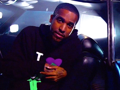 Lil Reese - Ludacris (Video)