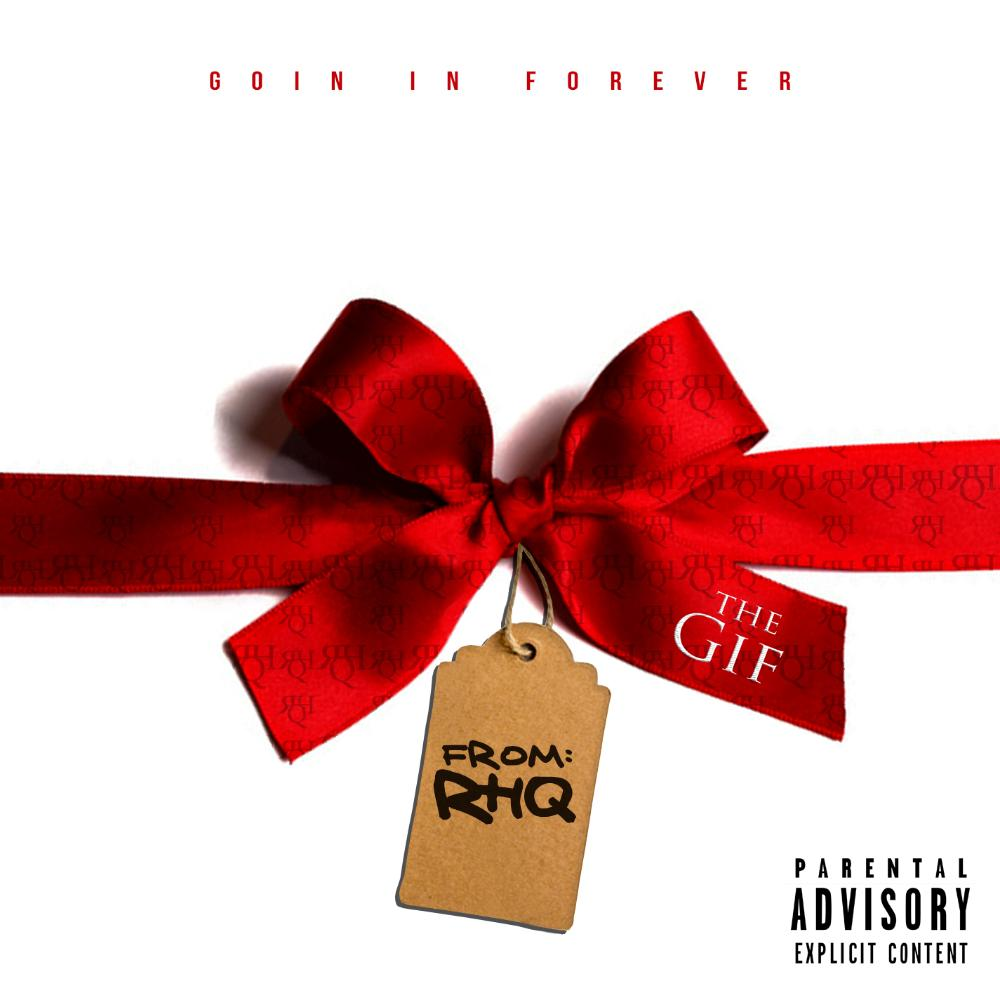 Rich Homie Quan - The Gif
