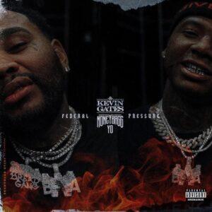Moneybagg Yo & Kevin Gates - Federal Pressure