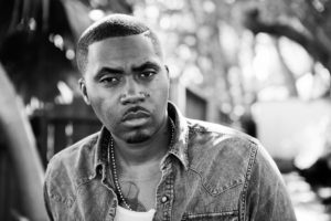 Nas & Rick Ross – Check