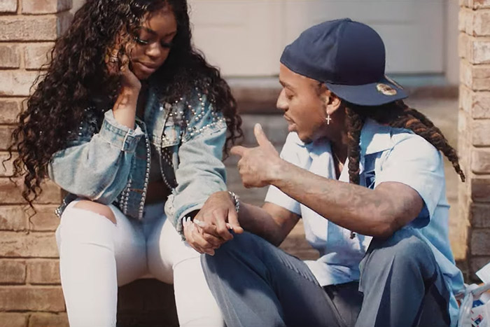 jacquees-dreezy-whos