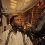 Kevin Gates Fatal Attraction Video