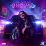 Ice Billion Berg - Strictly For The Streets 5