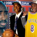 Kobe Bryant Meeting 2pac