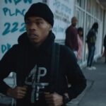Lil Baby - Sum 2 Prove (Video)
