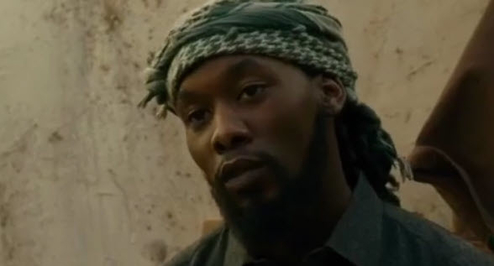 Offset's Acting Debut On NCIS: Los Angeles With LL Cool J