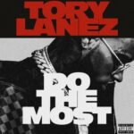 tory-lanez-do-the-most-680x680(1)