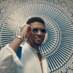 usher dont waste my time video