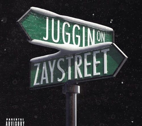 Young Scooter & Zaytoven – Zaystreet