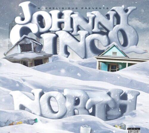 Johnny Cinco – North